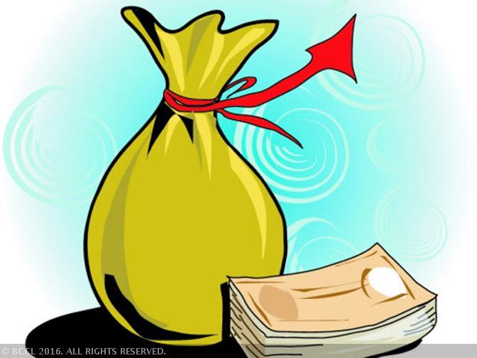 TCS trumps Infosys on incremental revenues despite slower growth.