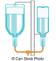 Infusion Illustrations and Clip Art. 23,200 Infusion royalty free.