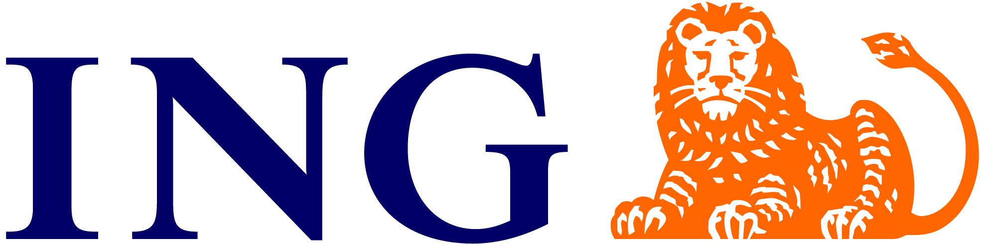 File:ING logo.png.