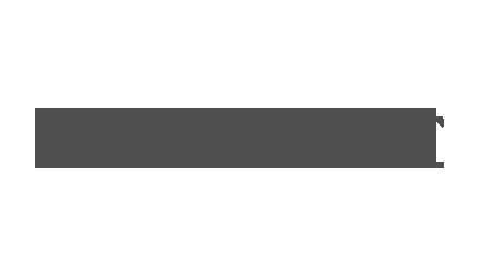 ING Direct.