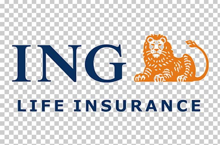 ING Group Exide Life Insurance ING.