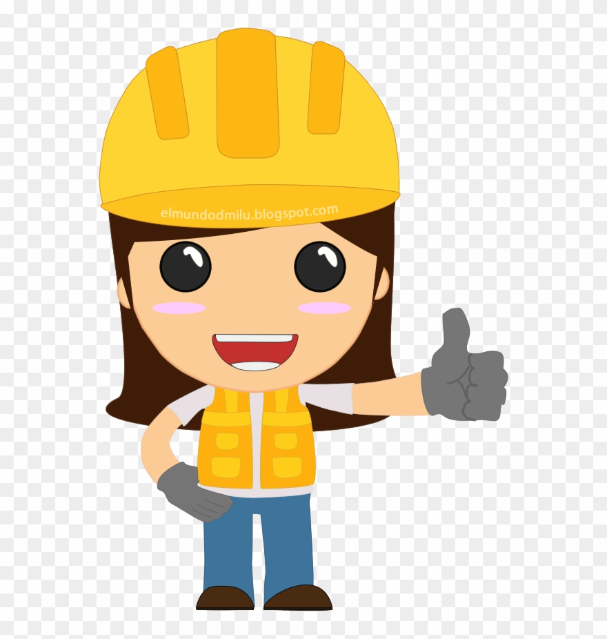 Freeuse Library Contractor Clipart Engineering Background.