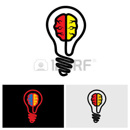 337 Ingenious Stock Vector Illustration And Royalty Free Ingenious.