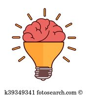 Ingenious Clipart and Illustration. 159 ingenious clip art vector.