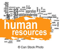 Word cloud for ingenuity Clipart and Stock Illustrations. 9 Word.
