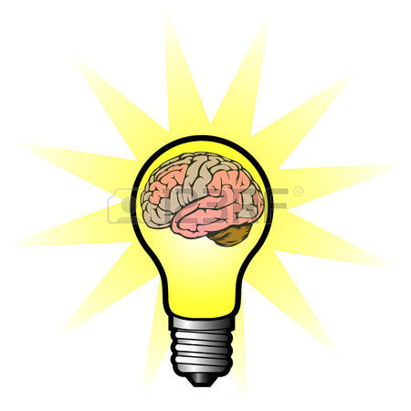 Ideas Intelligence Cliparts, Stock Vector And Royalty Free Ideas.