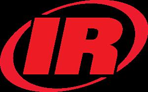 IR Logo Vector (.EPS) Free Download.