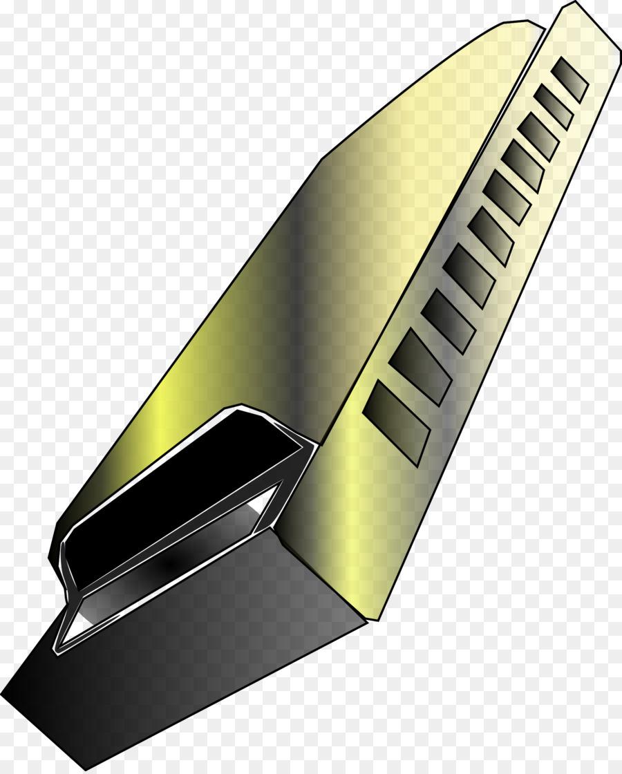 armonica en ingles clipart Harmonica Concertina Clip art.