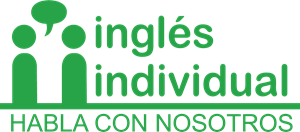 ingles individual Logo Vector (.AI) Free Download.