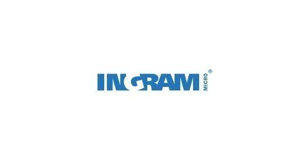 Ingram Micro Reviews 2019: Details, Pricing, & Features.