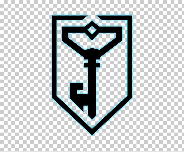 Ingress Logo Symbol, symbol PNG clipart.