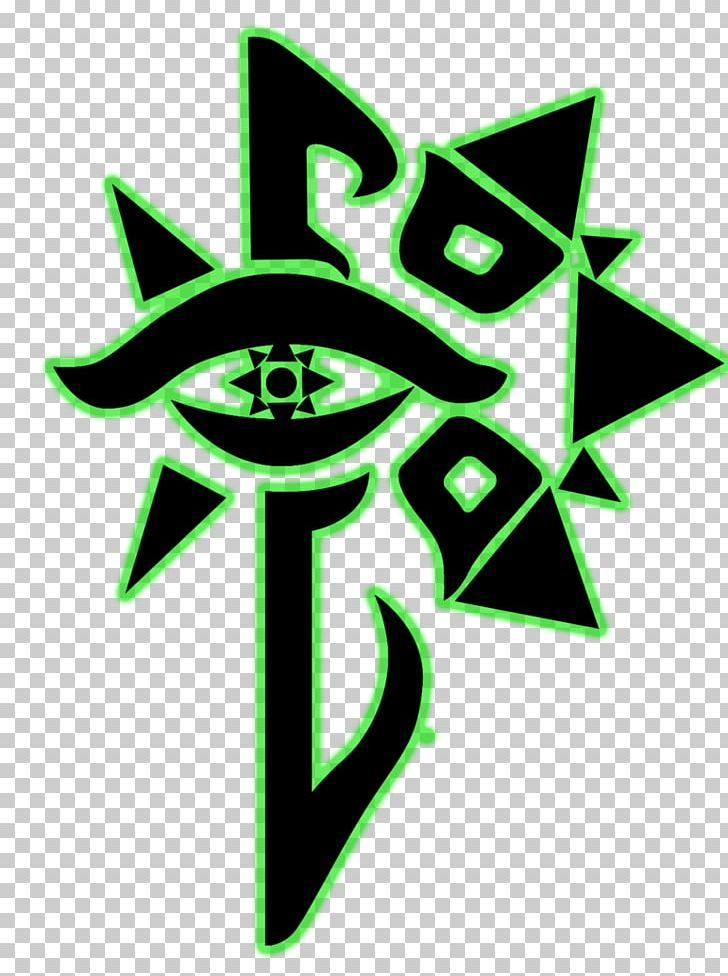Ingress Logo Symbol PNG, Clipart, Android, Area, Enlight.