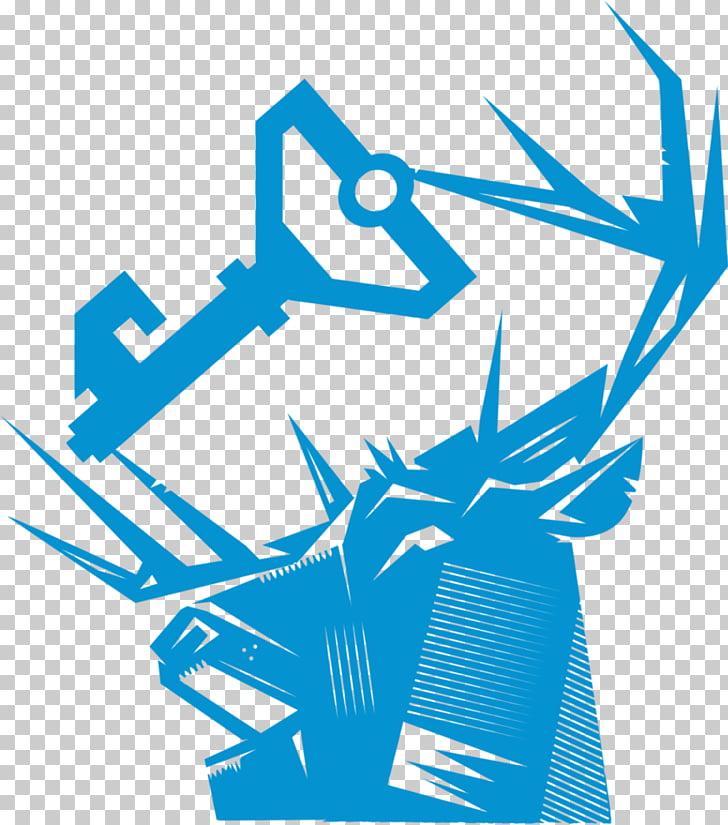 Graphic design Ingress , design PNG clipart.