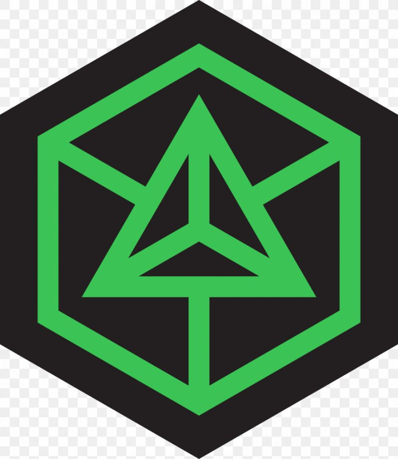 Ingress Age Of Enlightenment Logo Niantic, PNG, 900x1039px.