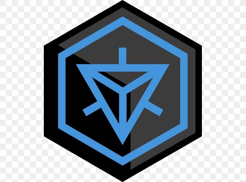 Ingress Logo Symbol, PNG, 527x608px, Ingress, Brand.