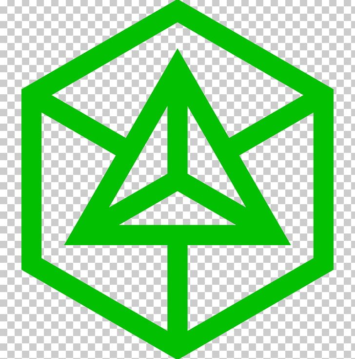 Ingress Logo Decal Niantic Sticker PNG, Clipart, Angle, Area.