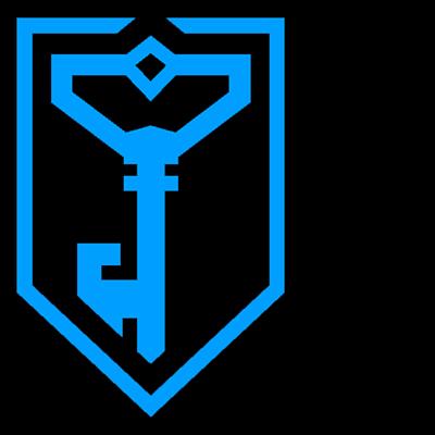 Resistance Logos.
