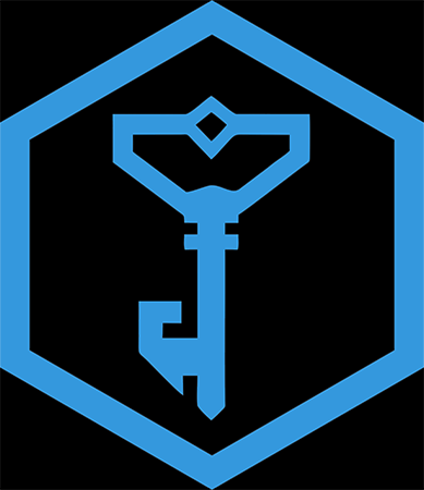 Ingress Resistance Hexagon 03.