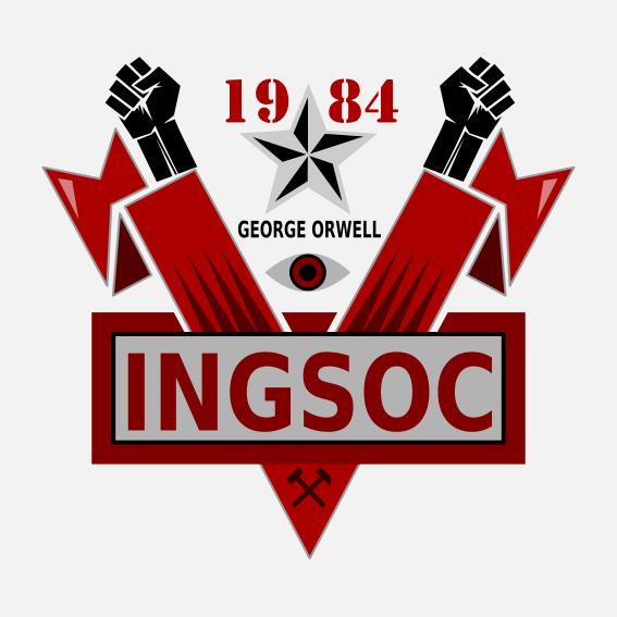 Symbol/Logo.