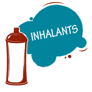 Inhalants clipart 5 » Clipart Portal.