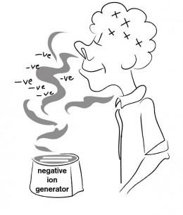 Showing post & media for Inhalation cartoon.