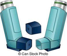 Inhaler Illustrations and Clip Art. 1,889 Inhaler royalty free.