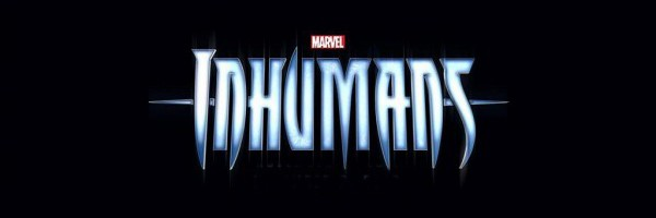 Marvel\'s Inhumans Release Date Likely to Change.