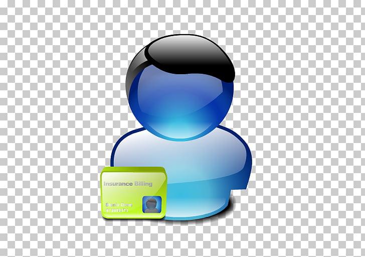 Iconos de computadora iniciar sesión, editar icono PNG.