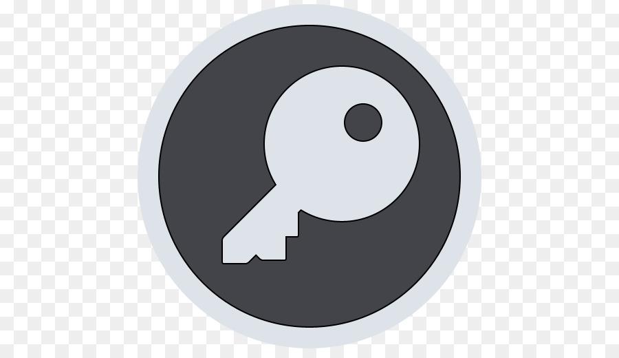 Login Logo clipart.