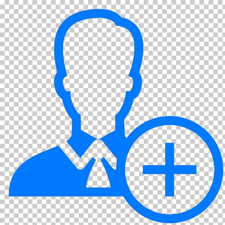 Iconos de computadora iniciar sesión icono de cuenta de.