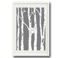 Tree Stick Clipart.