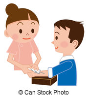 Injection Stock Illustrations. 11,307 Injection clip art images.