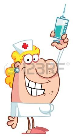 8,855 Needle Injection Stock Vector Illustration And Royalty Free.