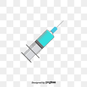 Give An Injection PNG Images.