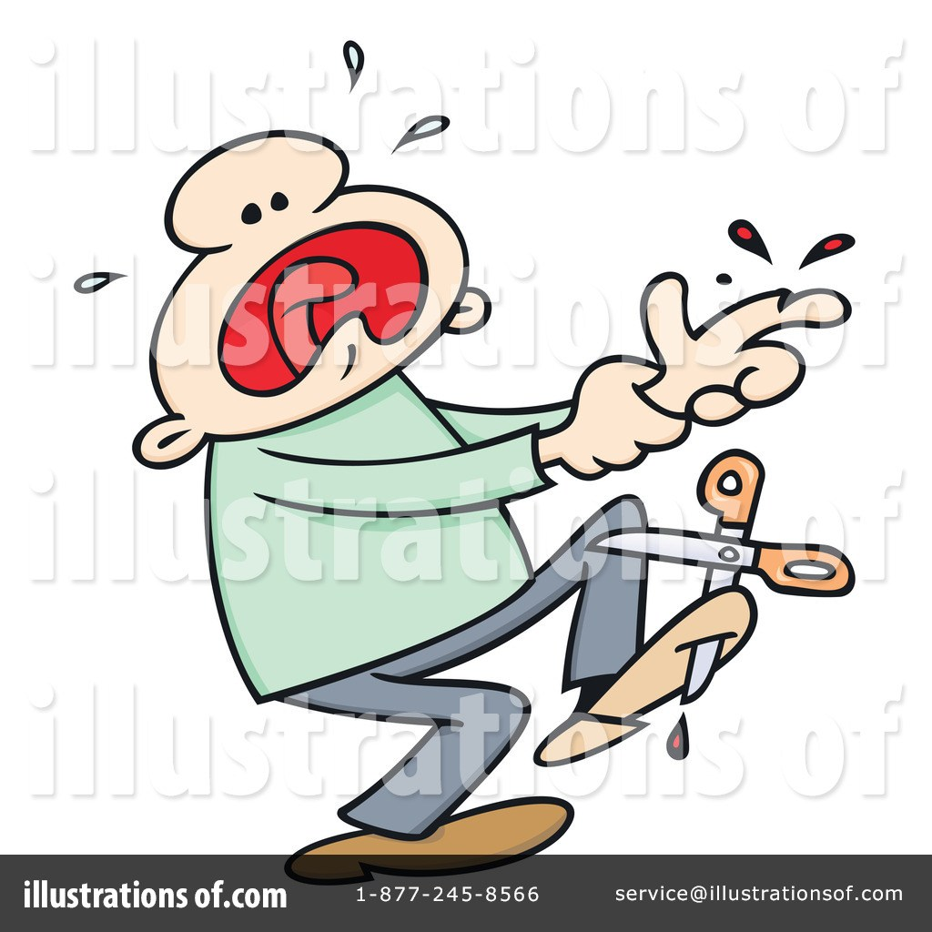 Injury clipart free 5 » Clipart Portal.