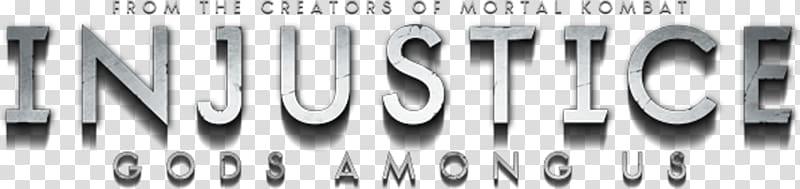 Injustice: Gods Among Us Injustice 2 Mortal Kombat Joker.