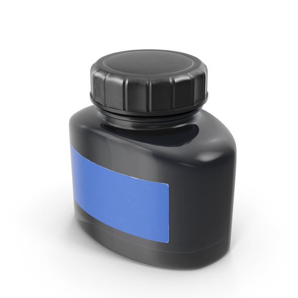 Ink Bottle PNG Images & PSDs for Download.