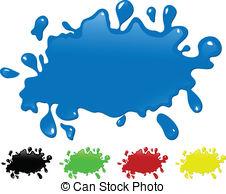 Ink splash Clipart Vector Graphics. 34,748 Ink splash EPS clip art.
