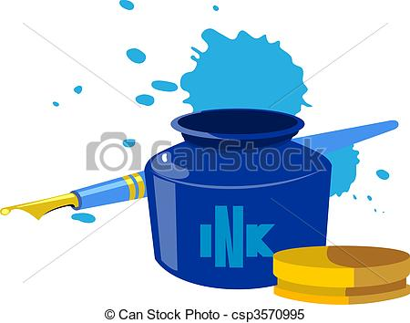 Inkpot Illustrations and Stock Art. 247 Inkpot illustration.