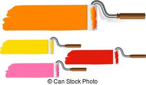 Ink roller Clipart Vector Graphics. 1,137 Ink roller EPS clip art.