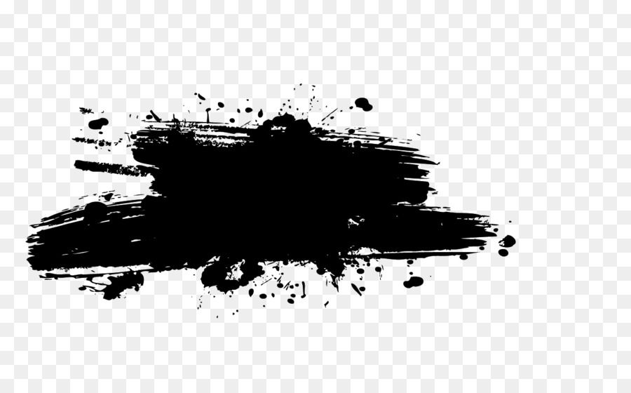 Ink Splash Png & Free Ink Splash.png Transparent Images #32191.
