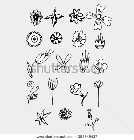 Dry Grass Isolated Stock Vectors, Images & Vector Art.