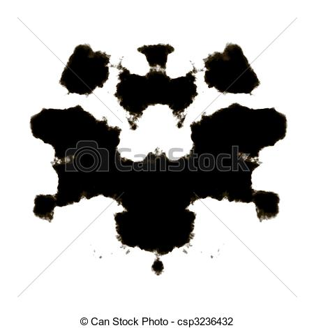 Inkblot Illustrations and Stock Art. 4,727 Inkblot illustration.