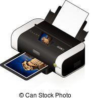 Inkjet Illustrations and Stock Art. 784 Inkjet illustration.