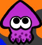 inkling squid.