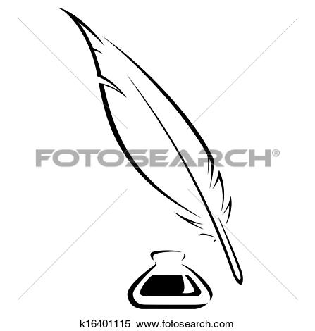 Ink pot Illustrations and Clipart. 378 ink pot royalty free.