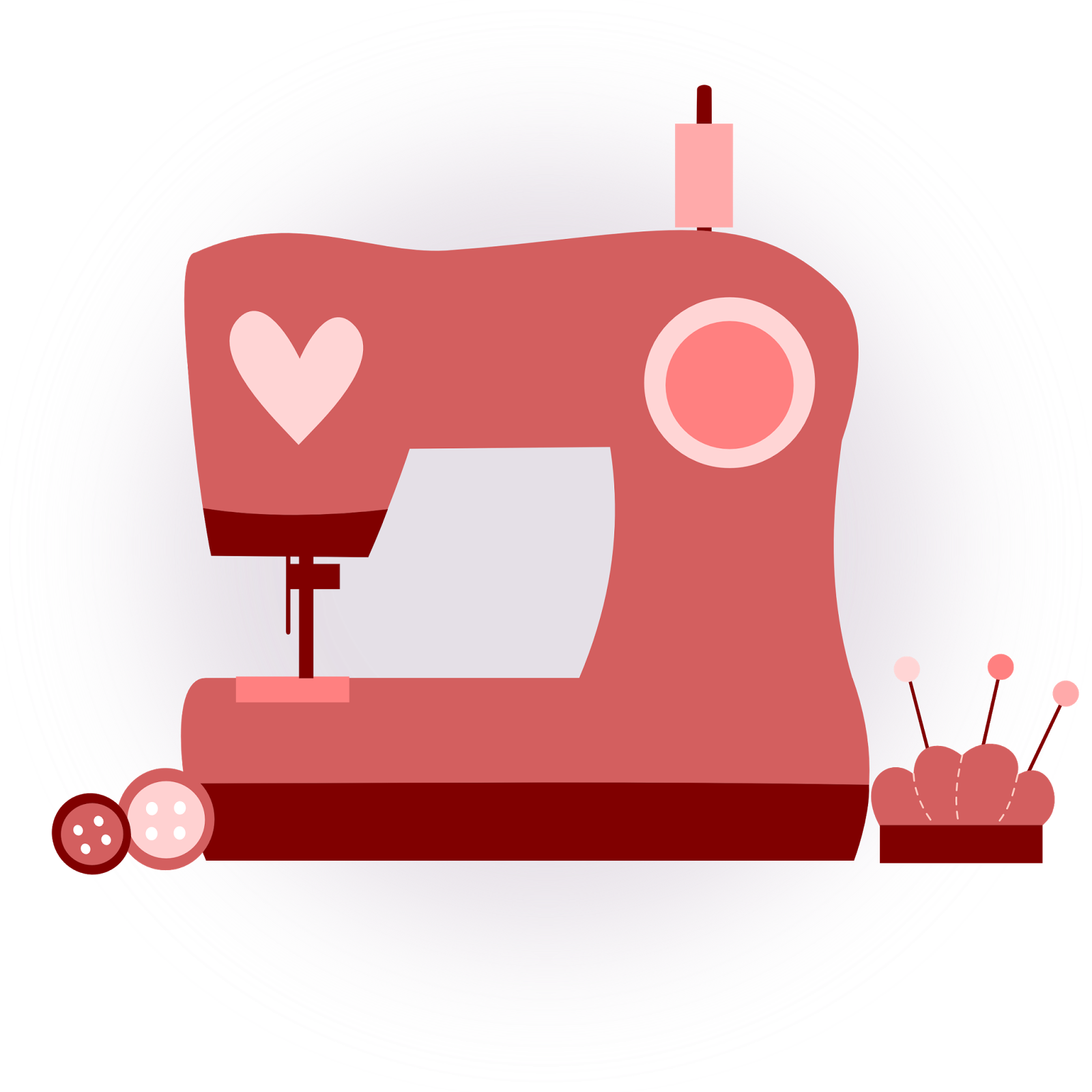 Inkscape clipart - Clipground