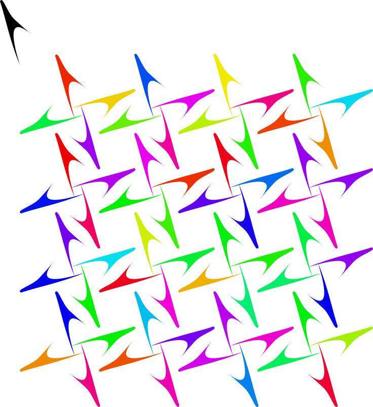 1000+ images about GIMP, Inkscape, Illustrator & Photoshop.