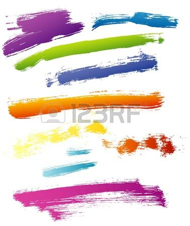 3,207 Inky Stock Vector Illustration And Royalty Free Inky Clipart.