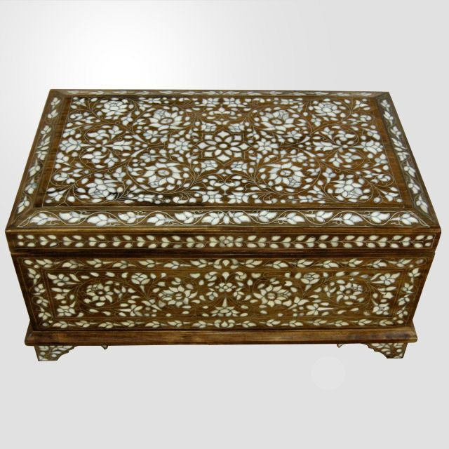 17 Best images about Exotic Inlaid Furniture on Pinterest.